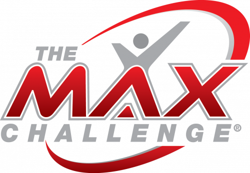 Max Challenge of Lewes, The