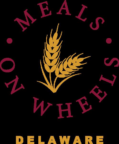 Meals on Wheels Delaware