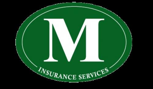 M Insurance Services, LLC