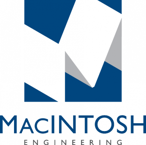 MacIntosh Engineering