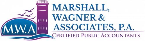 Marshall, Wagner & Associates, P. A.