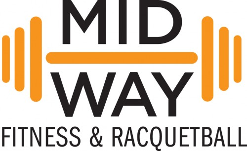 Midway Fitness and Racquetball