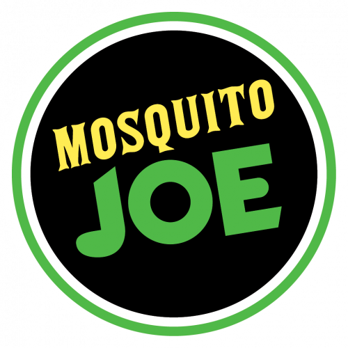 Mosquito Joe of Southern DE - Salisbury MD