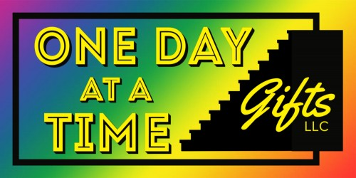 One Day At A Time Gifts, LLC