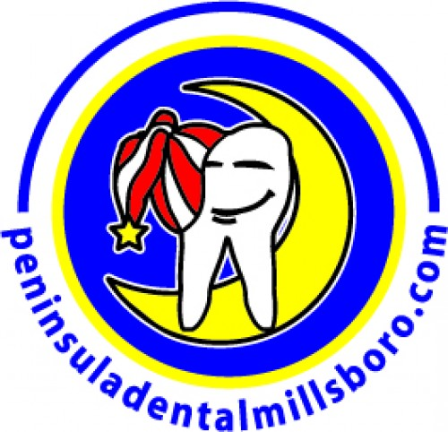 Peninsula Dental, LLC
