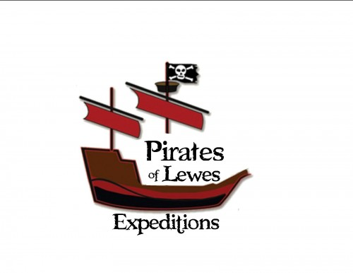 Pirates of Lewes Expeditions