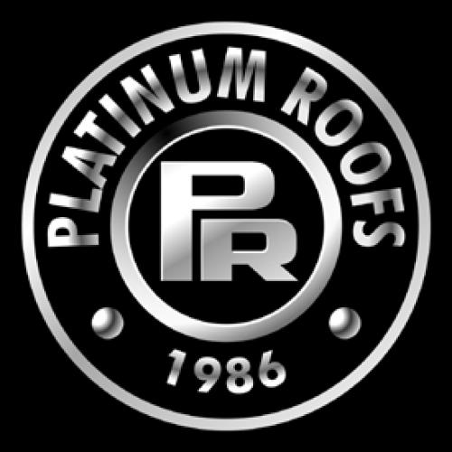Platinum Roofs