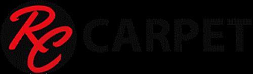 R.C. Carpet Flooring Sales & Installations