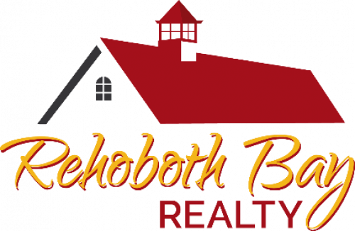 Rehoboth Bay Realty, Co.