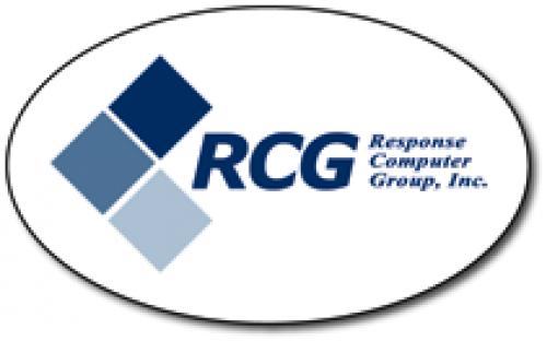 Response Computer Group, Inc.