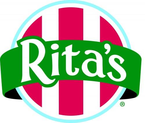 Rita's Rehoboth Avenue