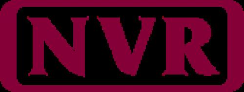 Ryan Homes (NVR Inc.)