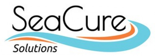 SeaCure Solutions (The Jones Group of Delaware, LLC)
