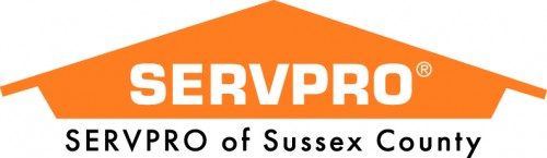 SERVPRO of Sussex County