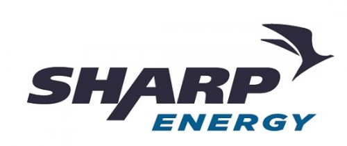 Sharp Energy - Chesapeake Utilities