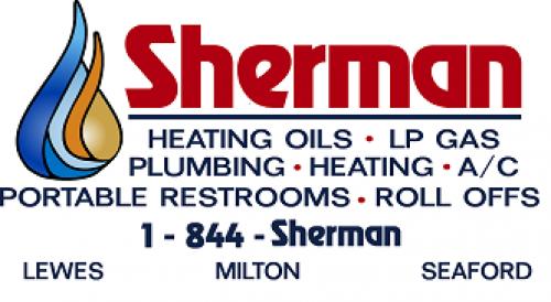 George Sherman Corp.