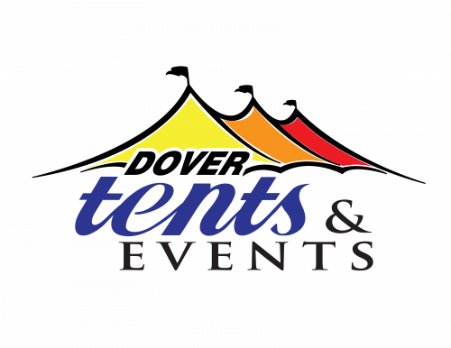 Dover Tents & Events