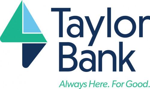 Taylor Bank