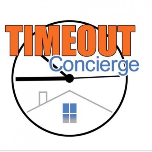 Timeout Concierge Services, LLC