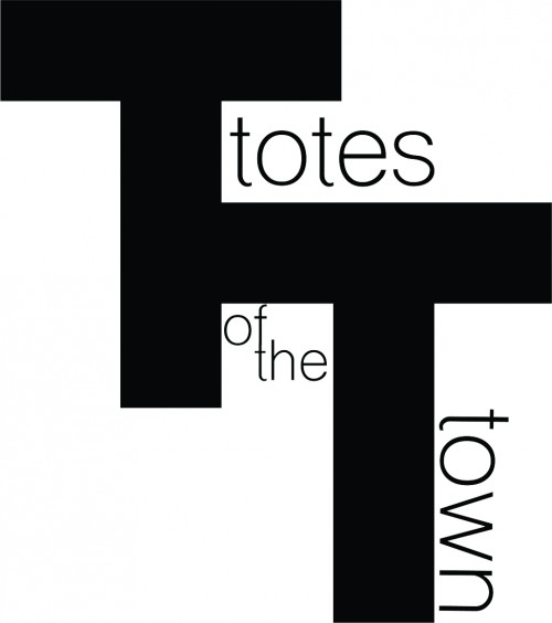 Totes of the Town