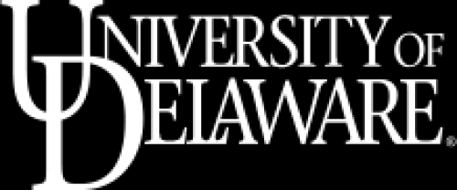 University of Delaware Professional and Continuing Studies