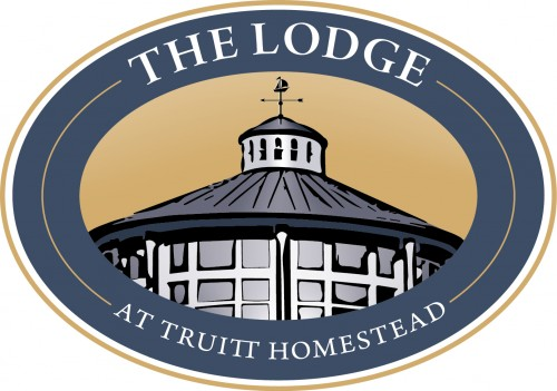 The Lodge at Truitt Homestead - Independent Living