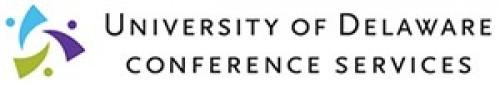 Virden Conference & Retreat Center
