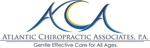 Atlantic Chiropractic Associates