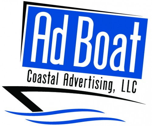Ad Boat Coastal Advertising, LLC