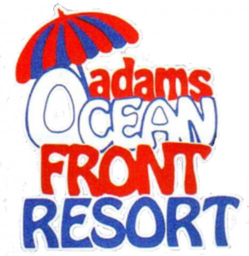 Adams Oceanfront Motel