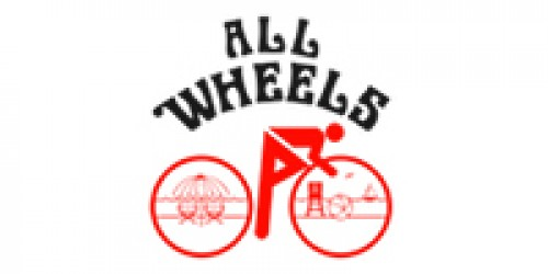 All Wheels Bike & Scooter