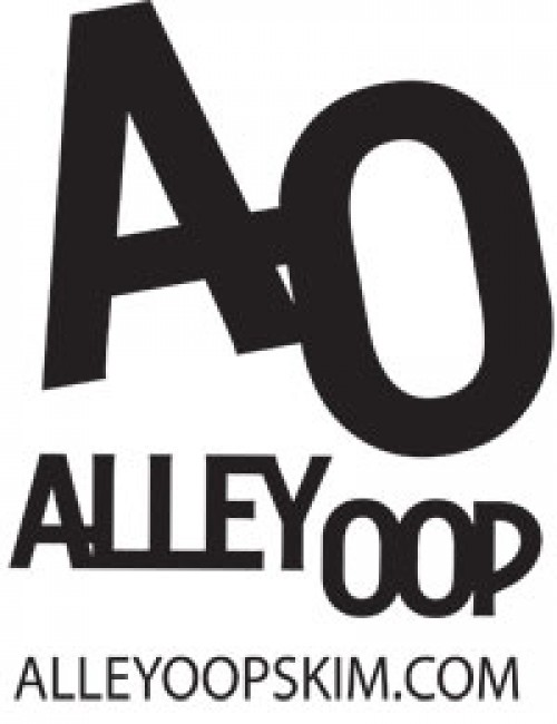 Alley Oop Skim Inc.