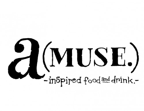a (MUSE.) Restaurant