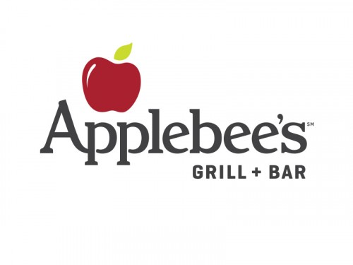 Applebees Neighborhood Grill & Bar