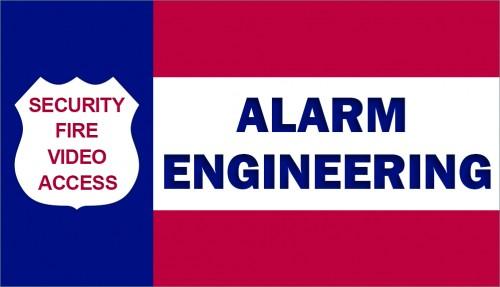 Alarm Engineering