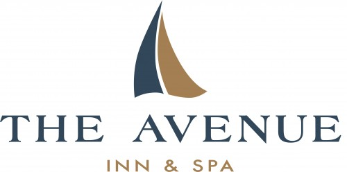 Avenue Inn I & II