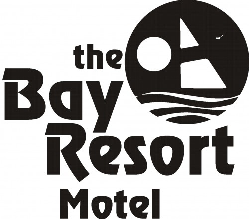 Bay Resort