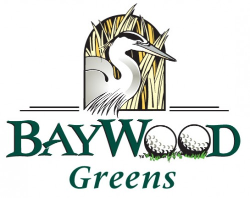 Baywood Greens