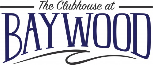 The Clubhouse at Baywood Greens