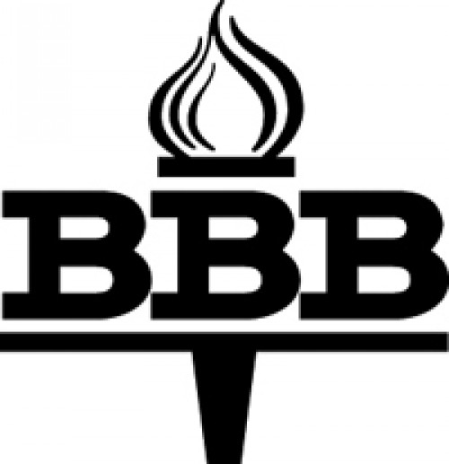 Better Business Bureau of DE