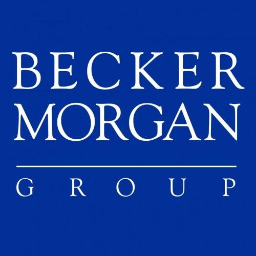Becker Morgan Group, Inc.