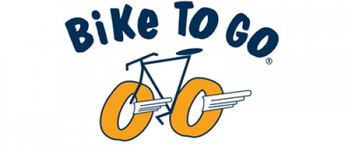 Bike To Go, LLC