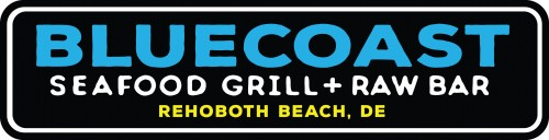 Bluecoast Seafood Grill & Raw Bar Rehoboth