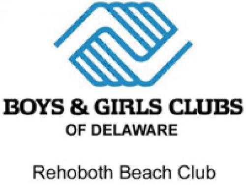 Rehoboth Beach Boys & Girls Club