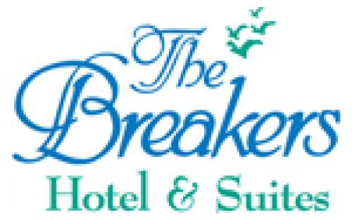 Breakers Hotels & Suites