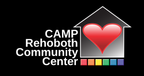 Camp Rehoboth