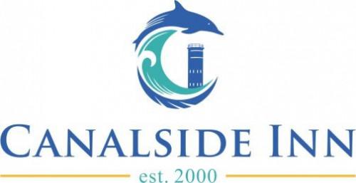 Canalside Inn Rehoboth