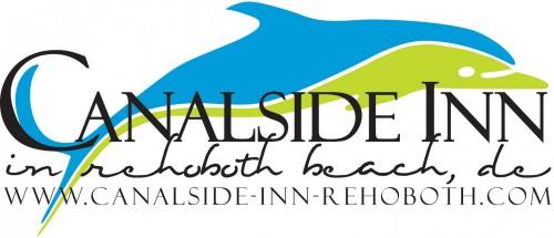 Canalside-Inn-Rehoboth