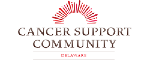 Cancer Support Community Delaware