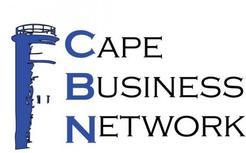 Cape Business Network